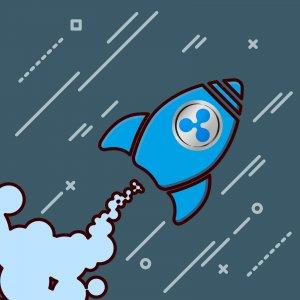 rocket-ripple