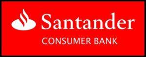 banque-santander