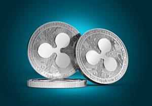 crypto-monnaie-ripple