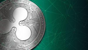 ripple-crypto-monnaie-xrp