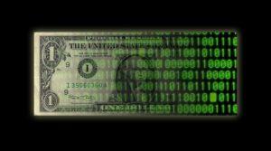 trasfert-cryptio-monnaie