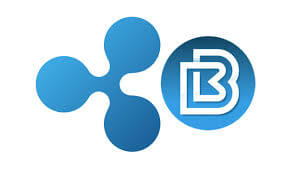 ripple-plus-bitbay