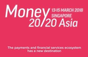 money-2020-asia-singapore