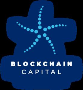 capital-blockchain