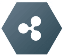 Ripple France – XRP