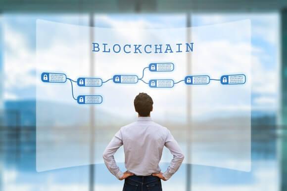 blockchain-bitcoin-ripple-litecoin-cryptocurrency