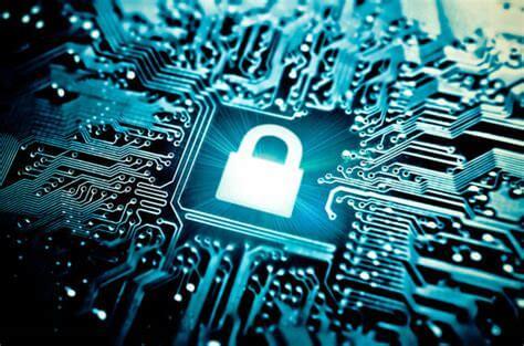 securite-ripple-crypto