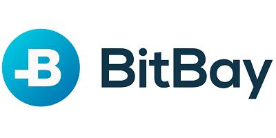 bitbay logobitbay logo