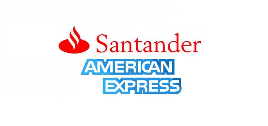Santander-american-express-ripple-banques