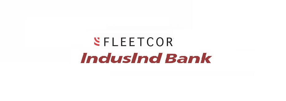 logos-fleetcor-induslnd-banques-ripple