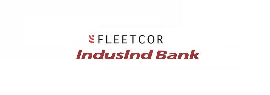 logos-fleetcor-induslnd-banques-ripple