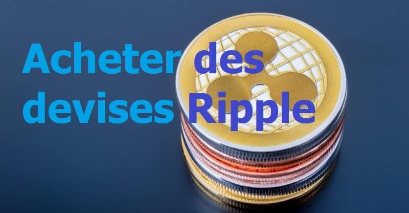 acheter-ripple-devises-jetons