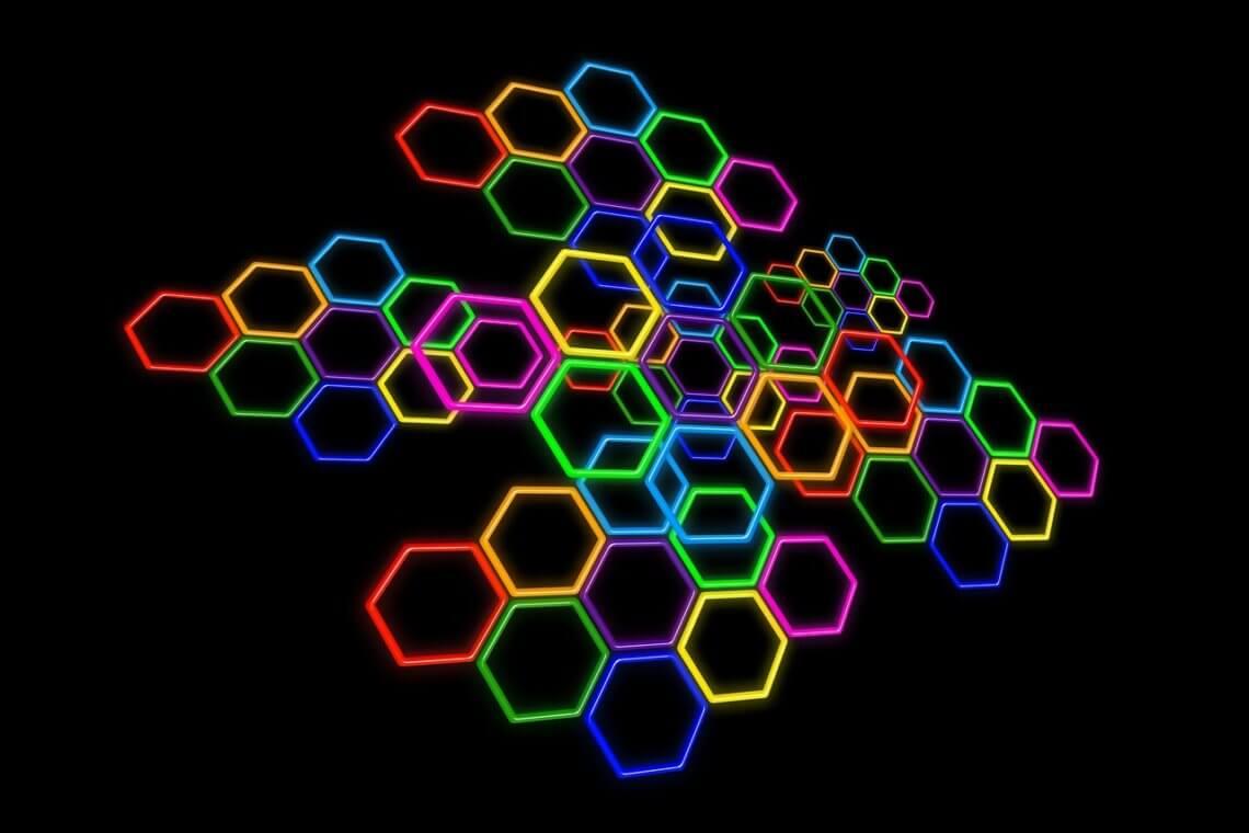 image-réseaux-decentralisee