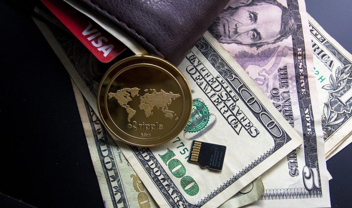 argent-ripple