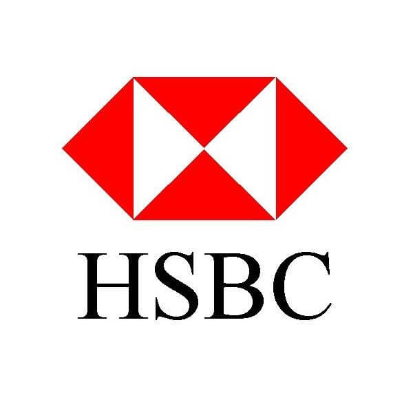 santander et hsbc choisissent ripple et swift lancement de exarpy. Black Bedroom Furniture Sets. Home Design Ideas