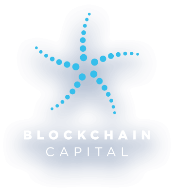 capital-blockchain