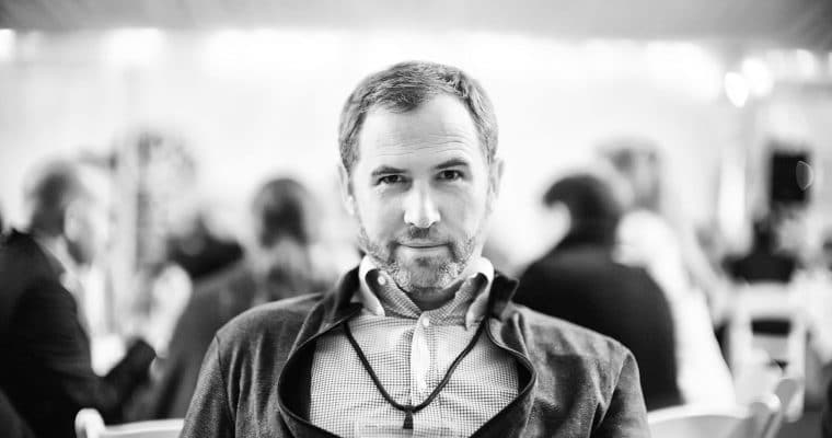 brad-garlinghouse-ripple-xrp
