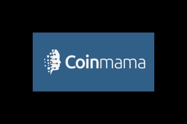 logo-coinmama-ripple