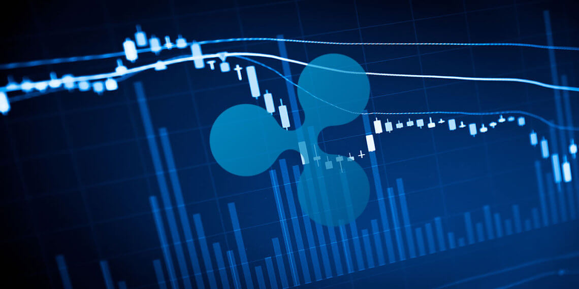 ripple-analyse-technique-prix