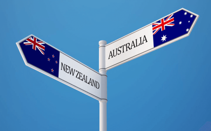 ripple-banque-centrale-nouvelle-zelande-australie