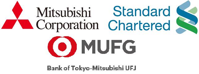 ripple-mitsubishi-corporation-standard-chartered-bank-mufg-tokyo