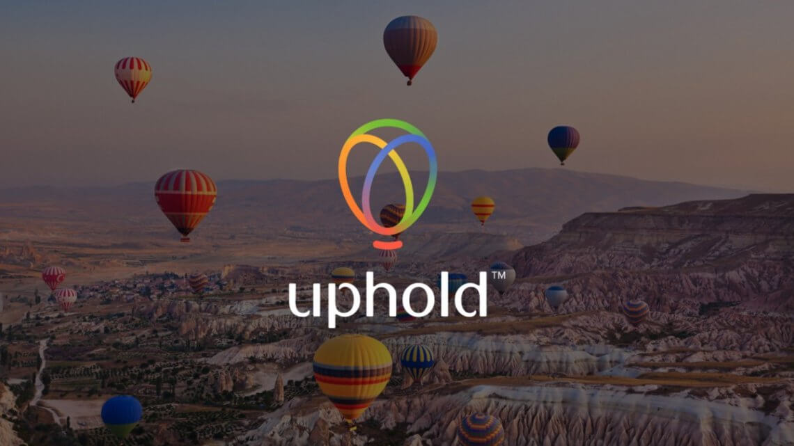 ripple-xrp-uphold