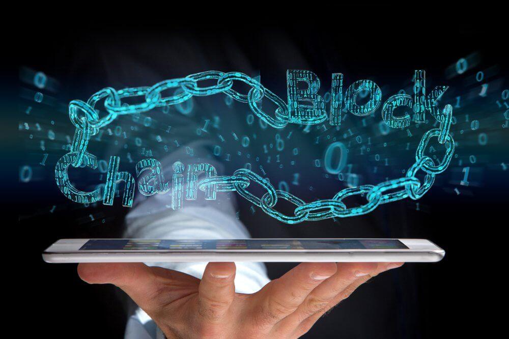 Banques-espagnoles-blockchain-fast-track-listing