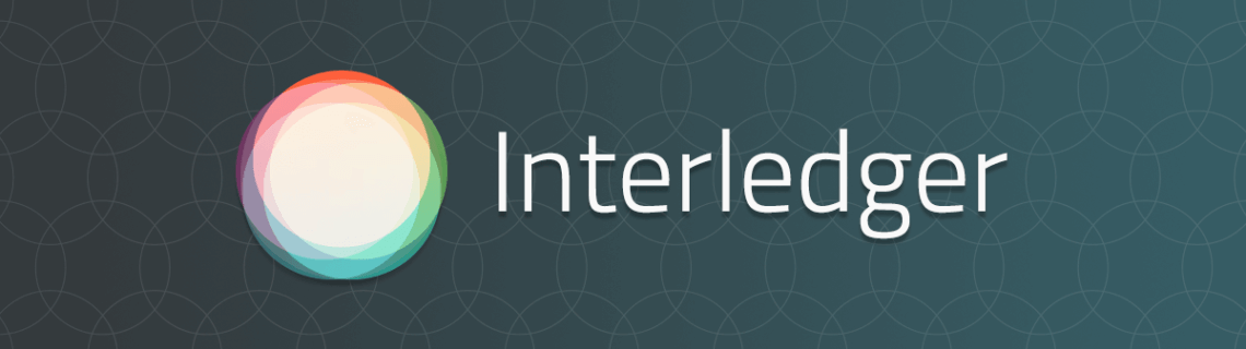 interledger-ripple-2