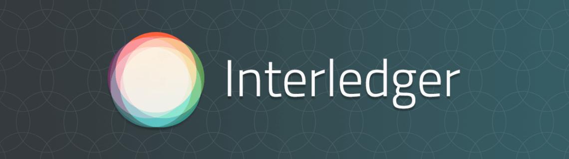interledger-ripple-2