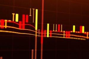 ripple-valeur-cours-2020