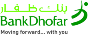 Bank_Dhofar-rippe-logo