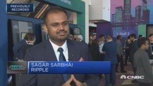 Sagar-Sarbhai-ripple