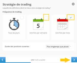 inscription-achat-ripple-etoro-10