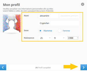 inscription-achat-ripple-etoro-4