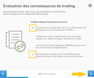 inscription-achat-ripple-etoro-8