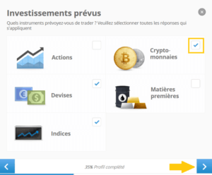 inscription-achat-ripple-etoro-9