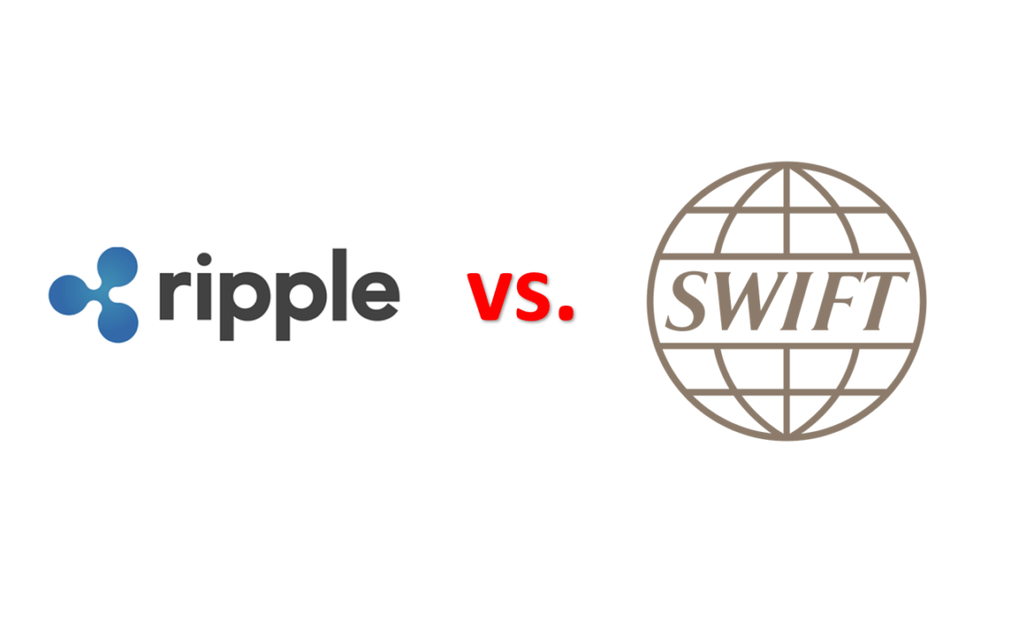 ripple-vs-swift-xrp