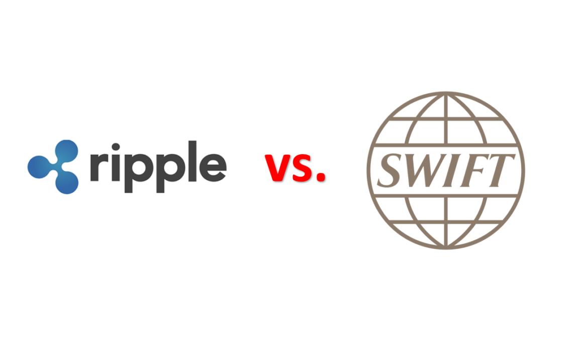 ripple-vs-swift-xrp