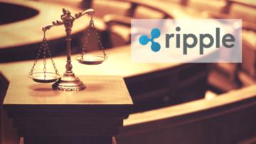 ripple-xrp-r3