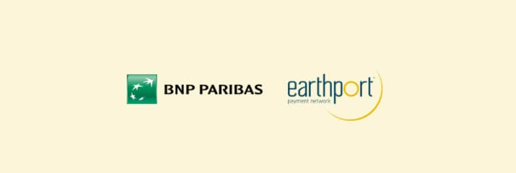 BNP-Paribas-Earthport