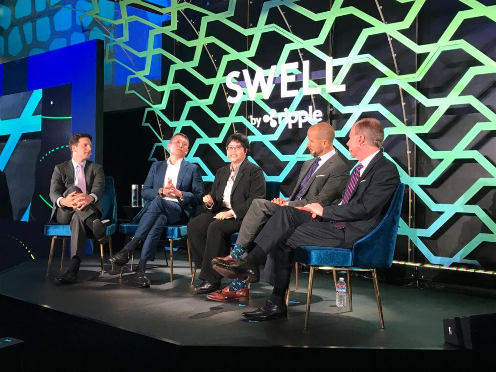 Ben-Lawsky-panel-Swell