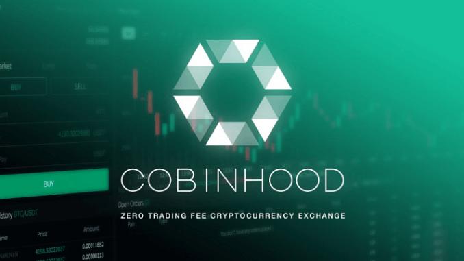 COBINHOOD-COB-image