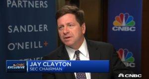SEC-Chairman-Jay-Clayton
