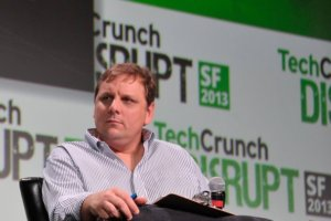 arrington-michel-xrp-techcrunch