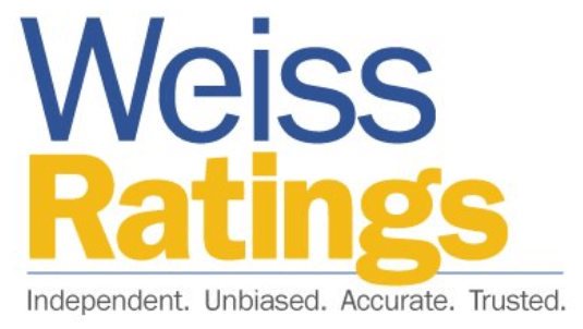 weiss-ratings-crypto-ripple-investissement
