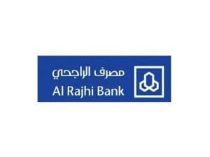 Al-Rajhi-bank-logo