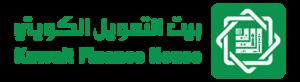 Kuwait-Finance-House1-ripple