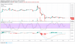 analyse-janv-2019-xrp-cours