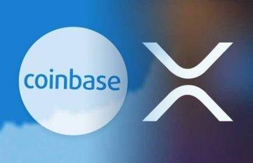 coinbase-ripple-xrp
