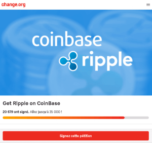 coinbase-ripple-xrp-change-org